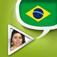 Pretati - Portuguese
