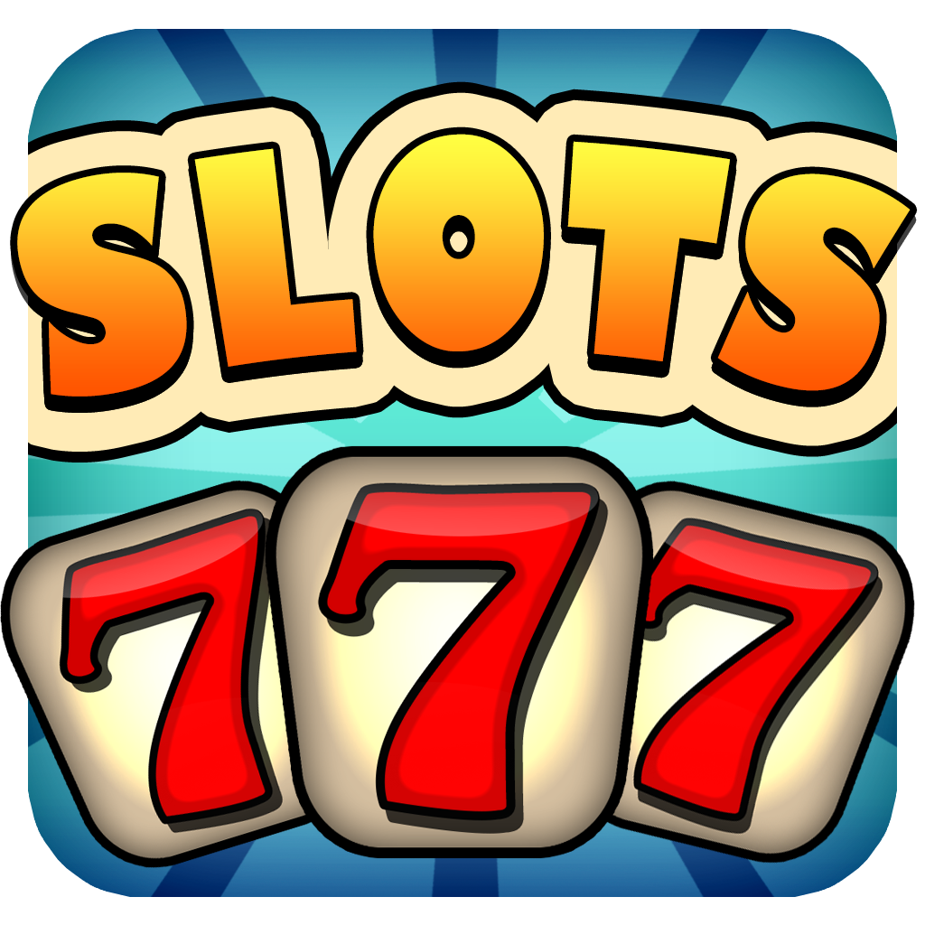 Lucky Price Slots Addict - Play Riches Casino Machines And Win Jack-Pot Of Fortune