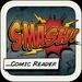 Smash – Comic and Manga Reader