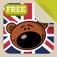 Angielski dla dzieci Karty Obrazkowe FREE