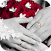 Marriage Dos and Don'ts Full Version