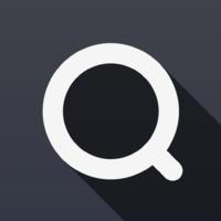Quicka2 - 検索を快適に